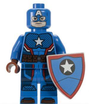hydra-captain-america