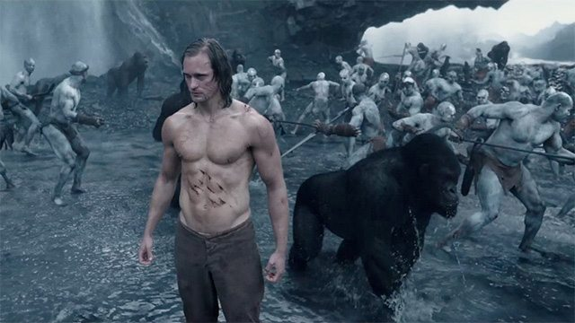 legend-of-tarzan3
