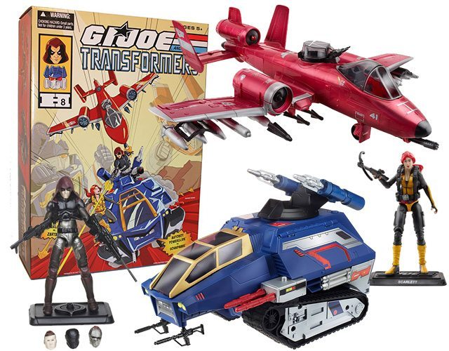sdcc_gijoe_transformers