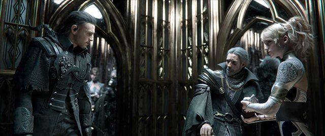 final_fantasy_kingsglaive02