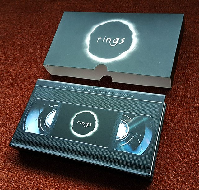 rings-notebook2