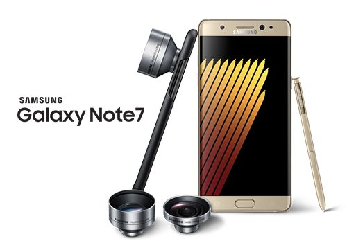samsung-note-7-lens-kit