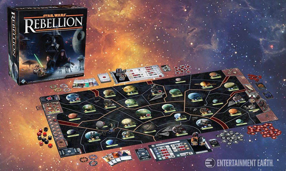 1000x600_starwars_rebellion_game