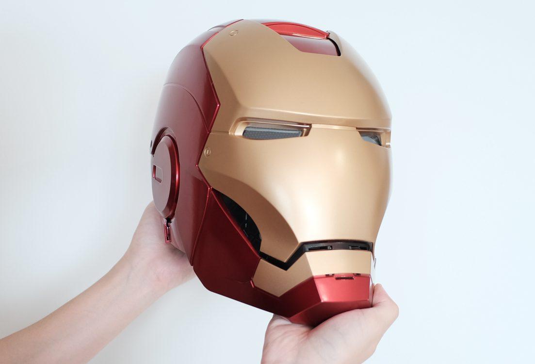 geek-hasbro-marvel-legends-iron-man-helmet-review-1-of-14