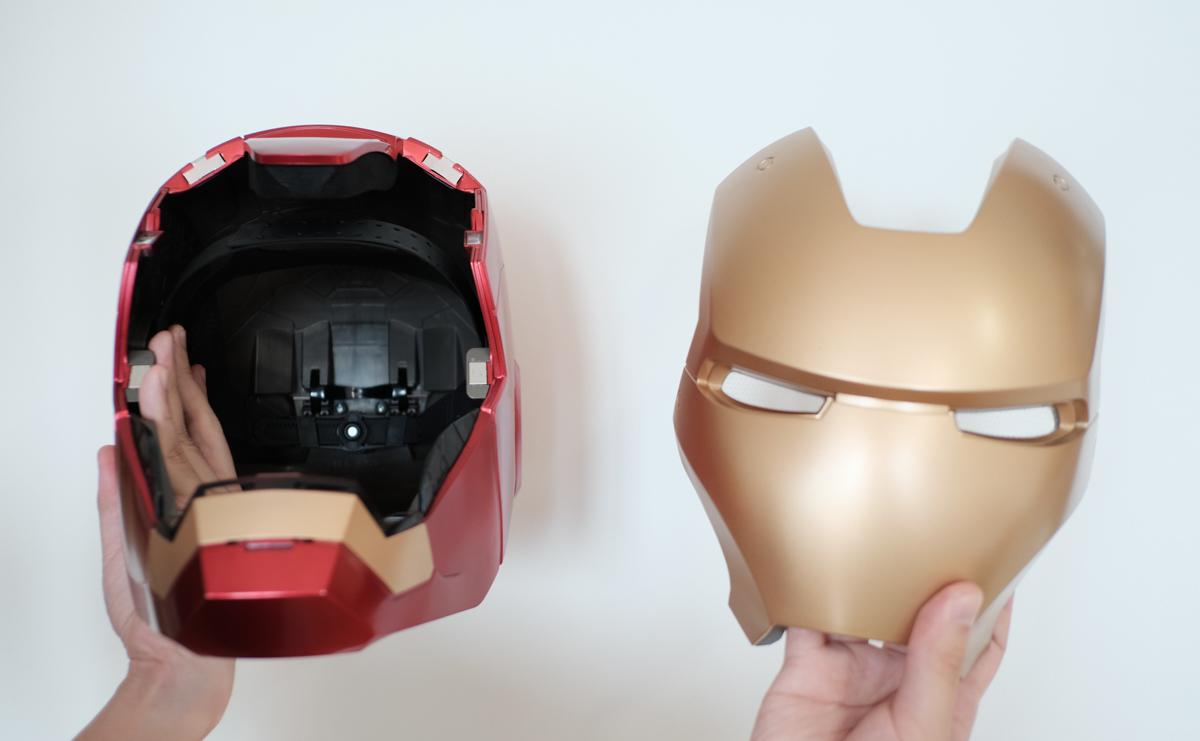 geek-hasbro-marvel-legends-iron-man-helmet-review-4-of-14