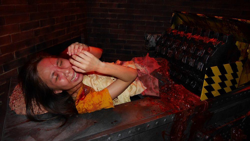 halloween-horror-nights-6-review_hhn6_bodiesofwork_06