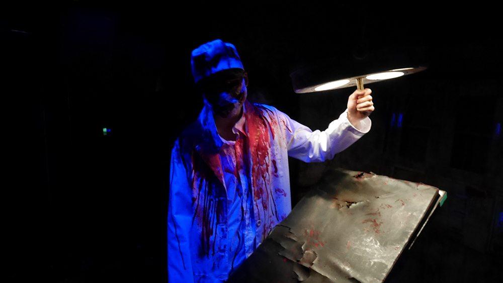 halloween-horror-nights-6-review_hhn6_changi01