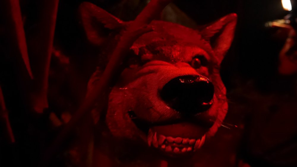 halloween-horror-nights-6-review_hhn6_salem05