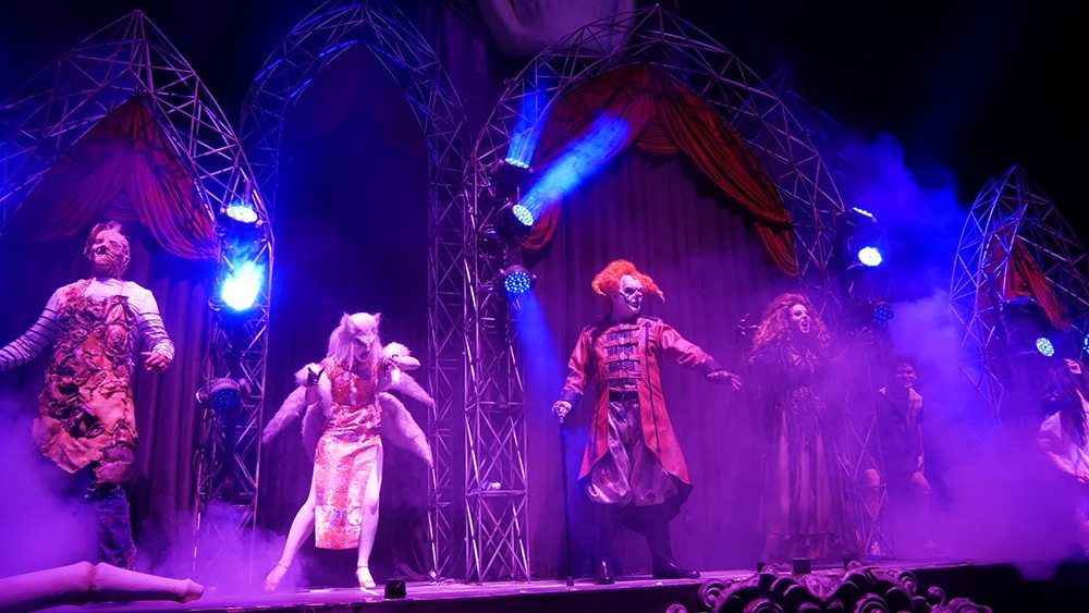 halloween-horror-nights-6-review_hhn6_scaramonies_03