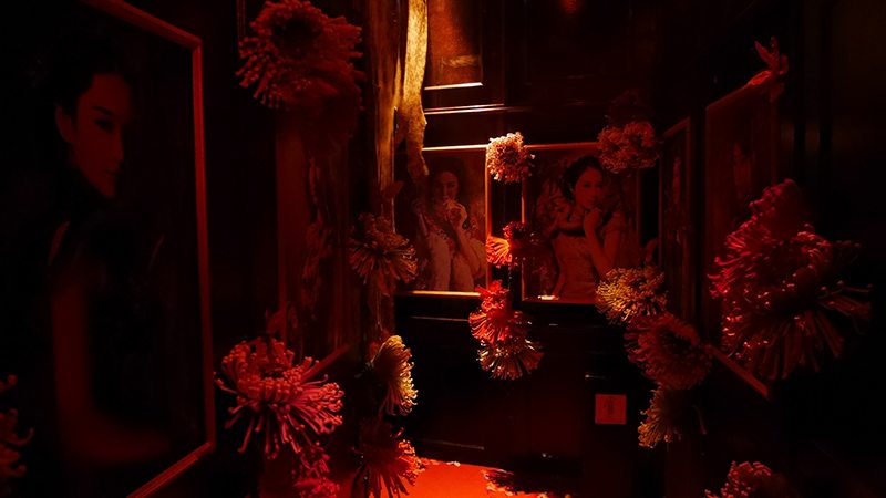 halloween-horror-nights-6-review_hhn6_huli_inn02