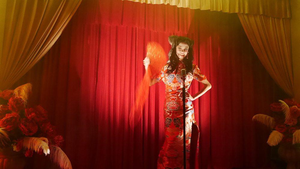 halloween-horror-nights-6-review_hhn6_huli_inn04