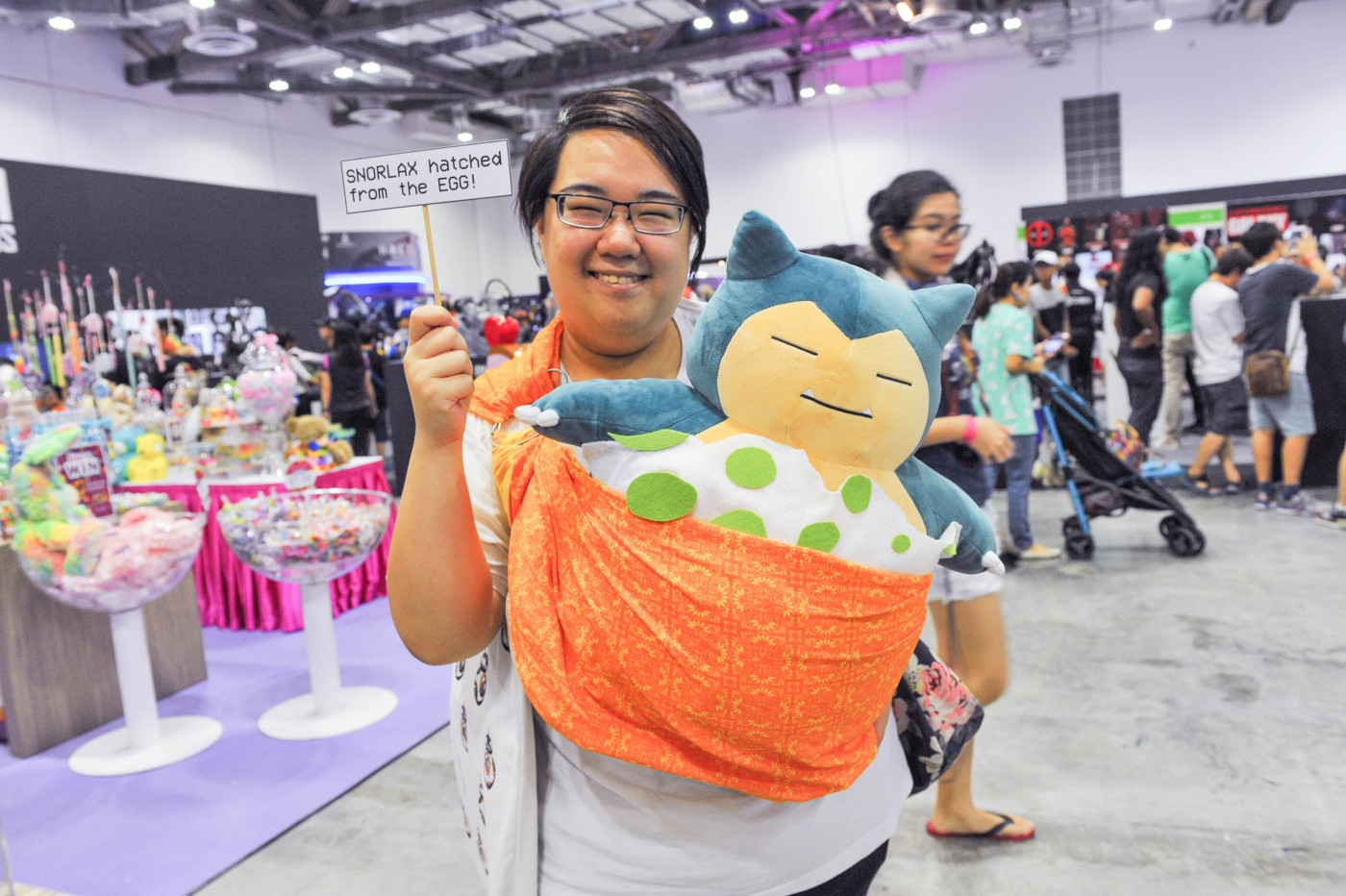 stgcc-2016-cosplay-day-2-singapore-toy-game-comic-convention-1