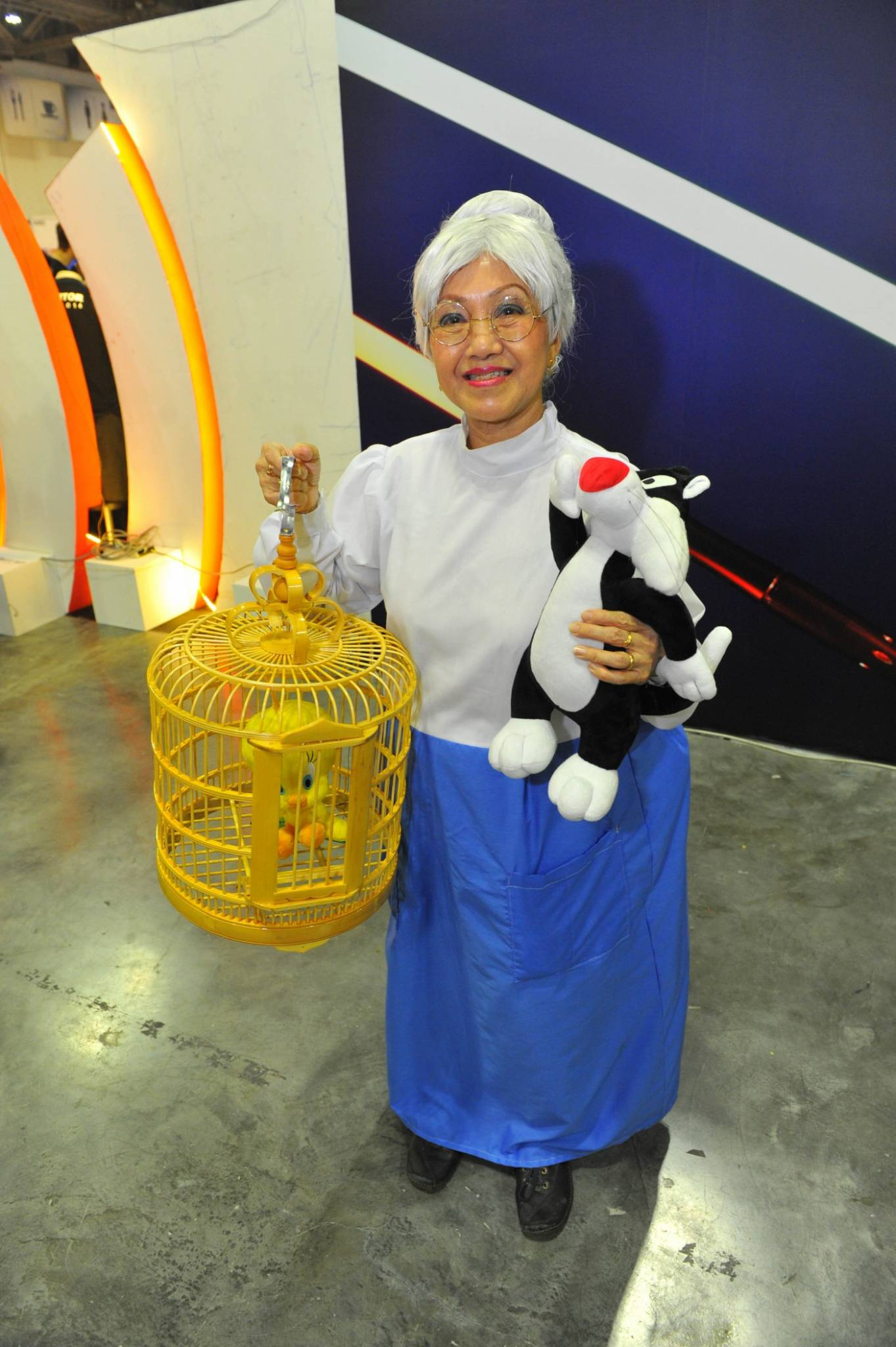 stgcc-2016-cosplay-day-2-singapore-toy-game-comic-convention-28