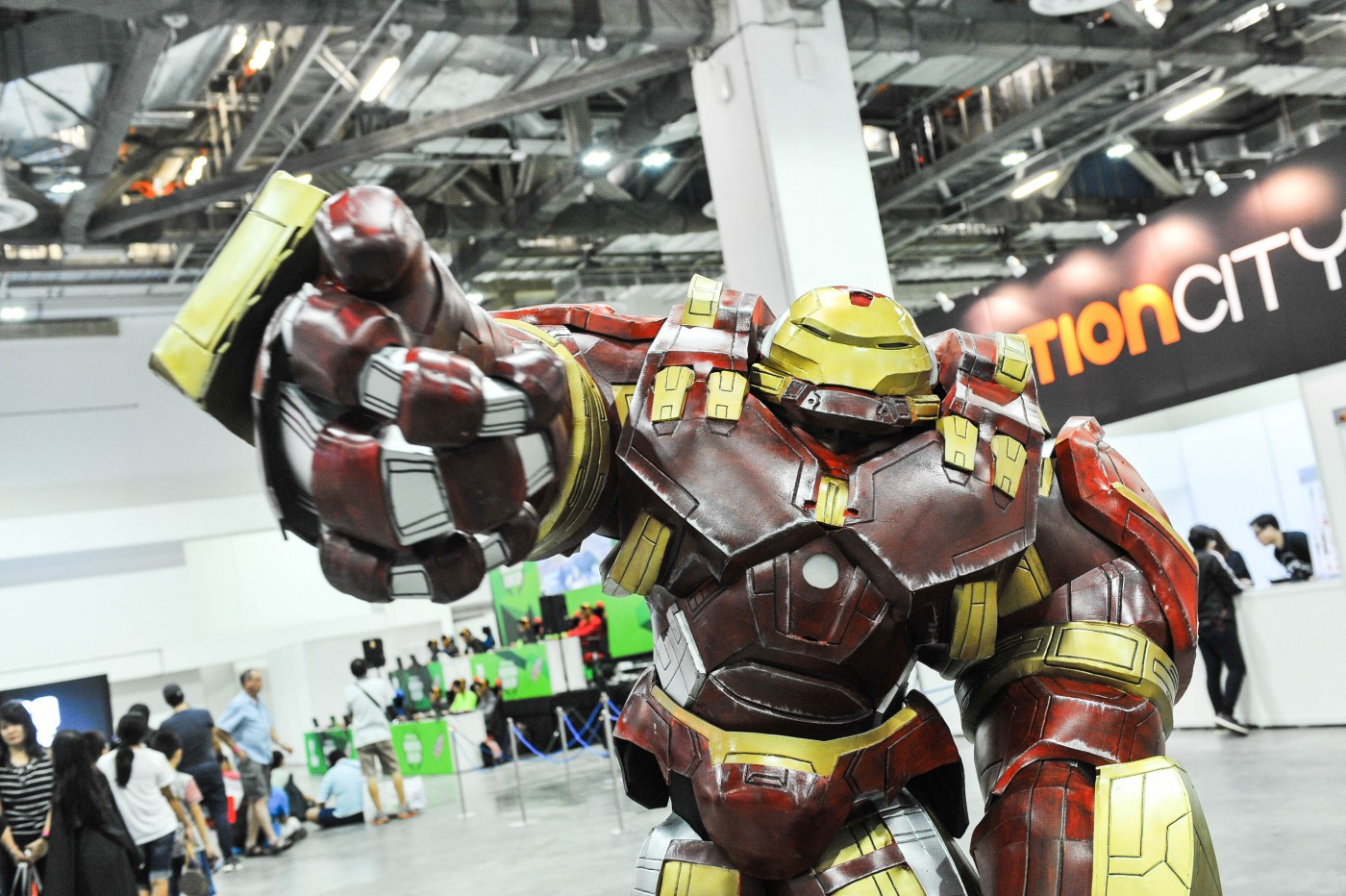 stgcc-2016-cosplay-day-2-singapore-toy-game-comic-convention-31