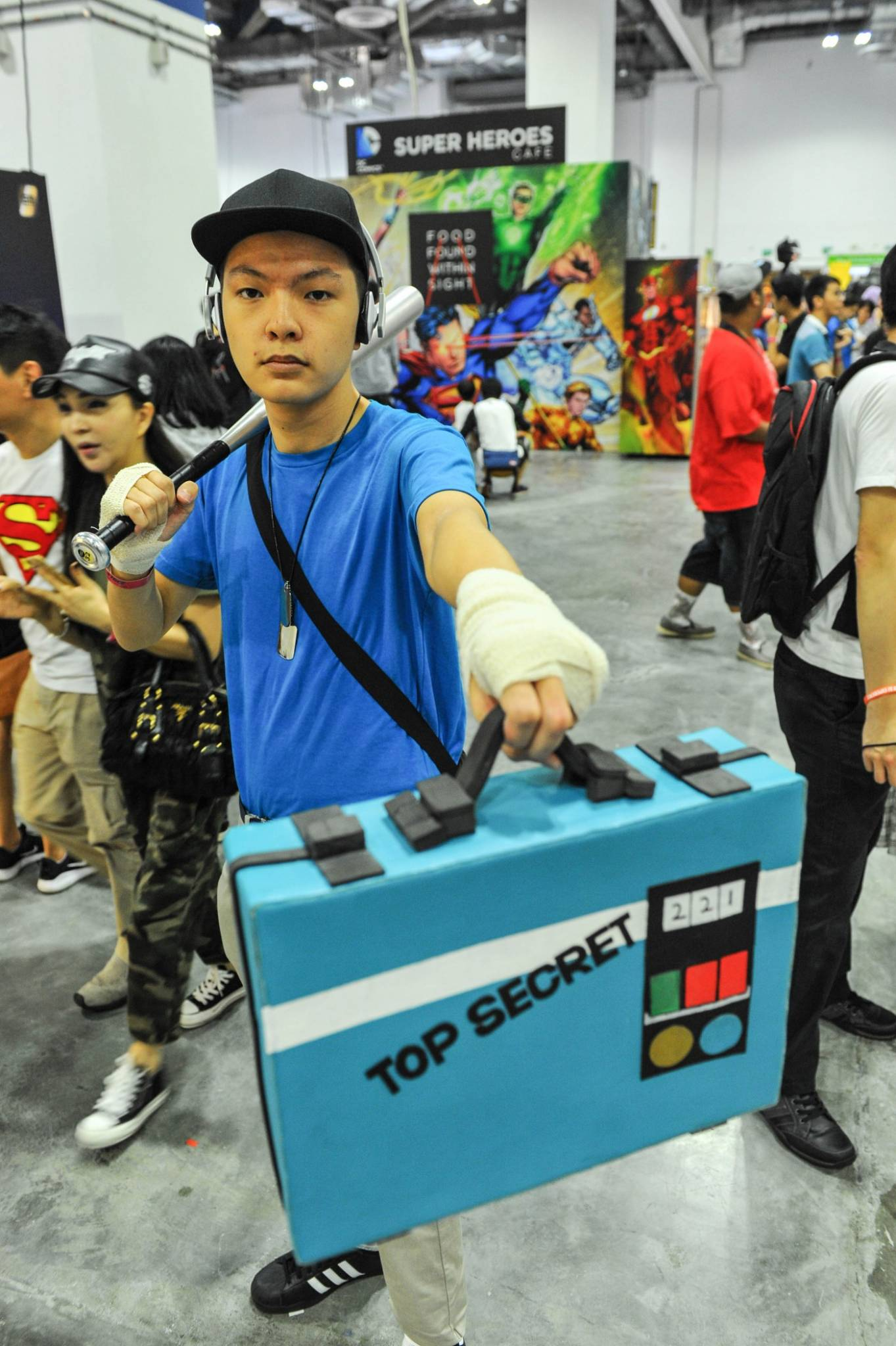 stgcc-2016-cosplay-day-2-singapore-toy-game-comic-convention-38
