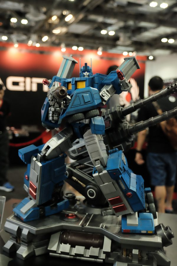 stgcc-2016-event-highlights-singapore-toy-game-comic-convention-30-of-39