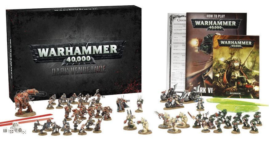 Warhammer-40k-Dark-Vengeance