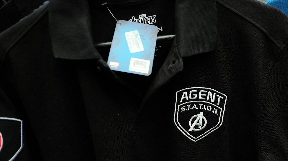 avengers-station-singapore-3