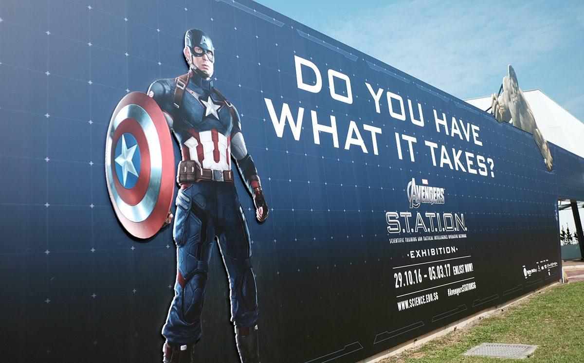 avengers-station-singapore-9
