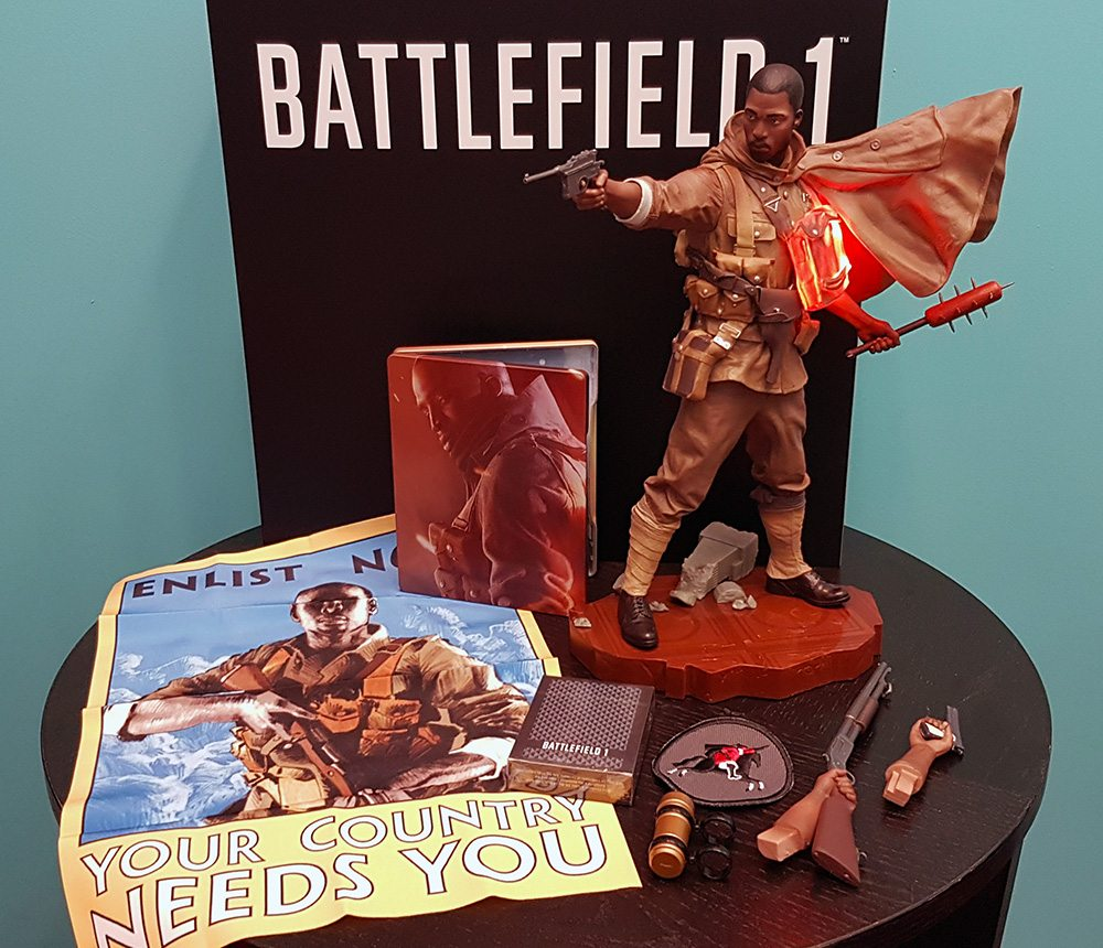 bf1-collectors-edition1