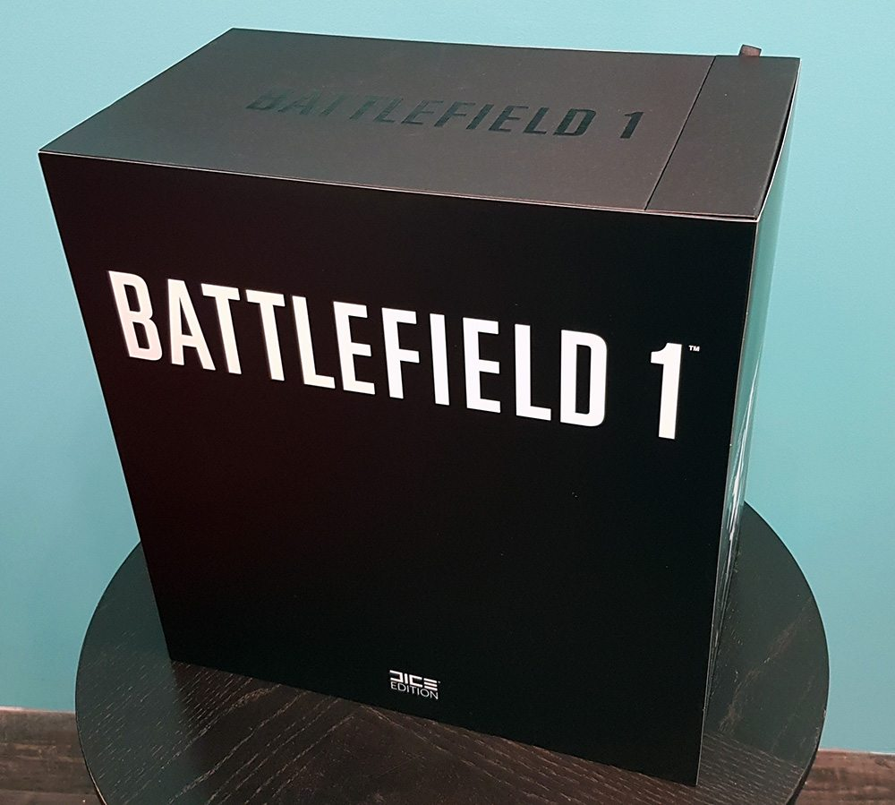 bf1-collectors-edition10
