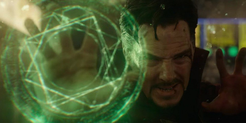 doctorstrange-interview2