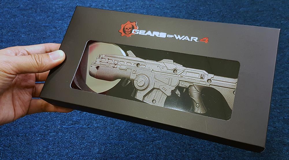 gears4-pizzacutter