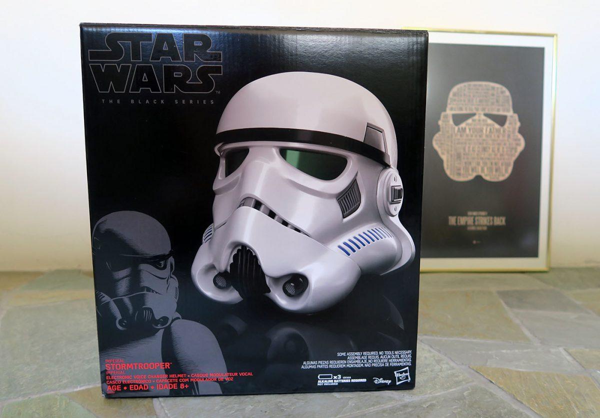 hasbro-blackseries-stormtrooper10