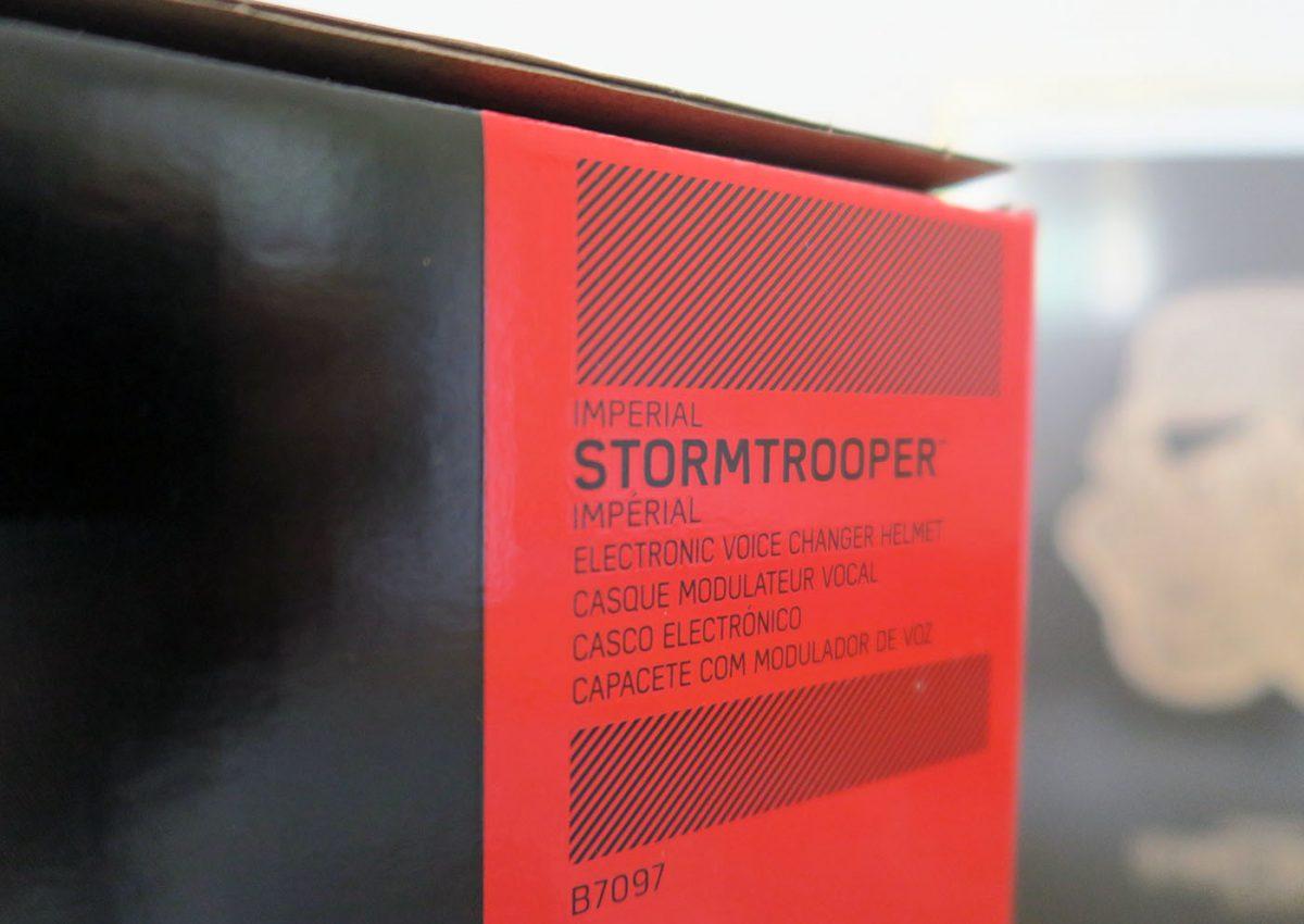 hasbro-blackseries-stormtrooper11