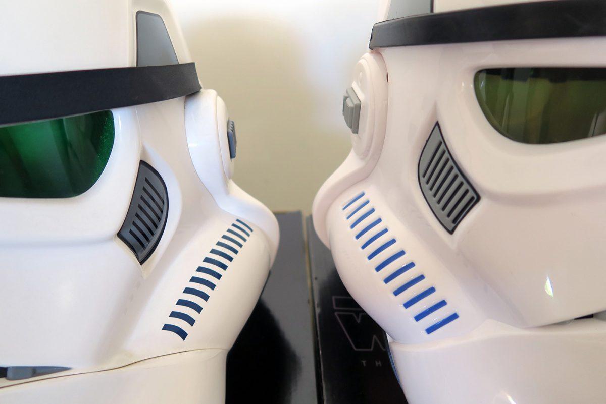 hasbro-blackseries-stormtrooper3