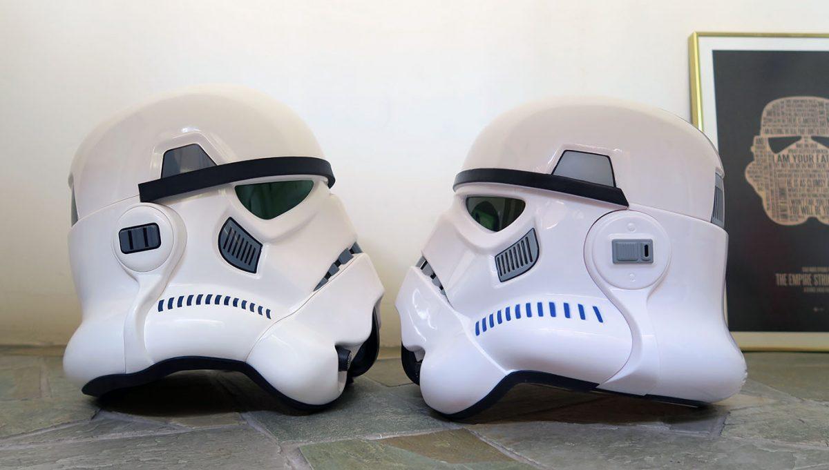 hasbro-blackseries-stormtrooper9