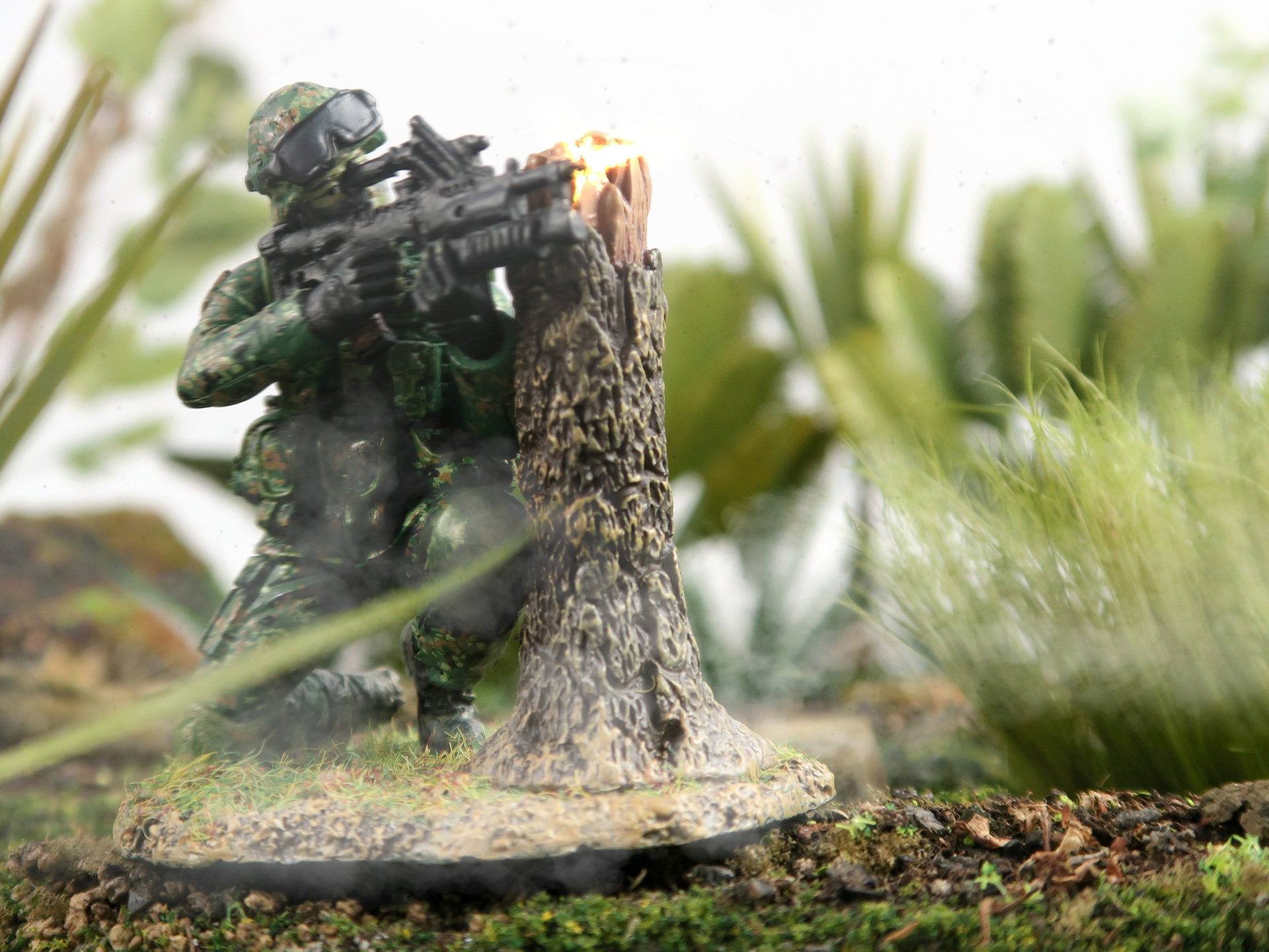 miniature-stories-product-sa007-m203-gunner-firing-behind-tree-cover-cover
