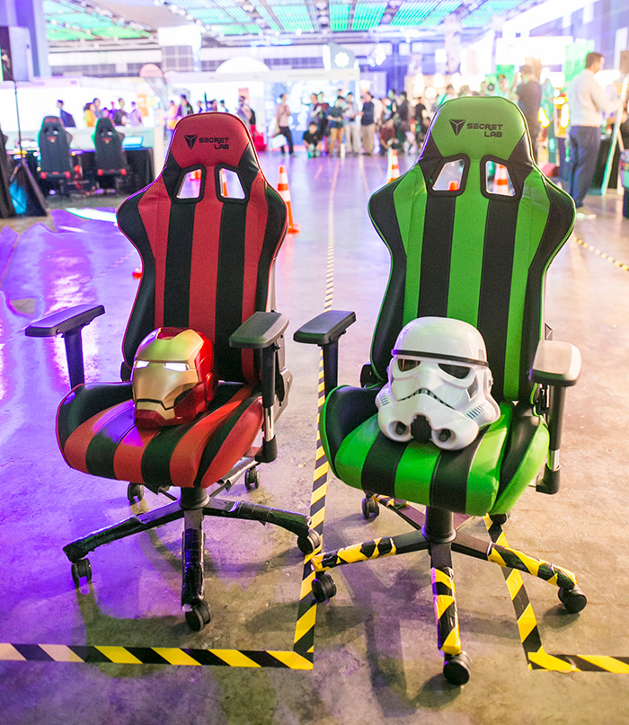 secretlab-chair-race2