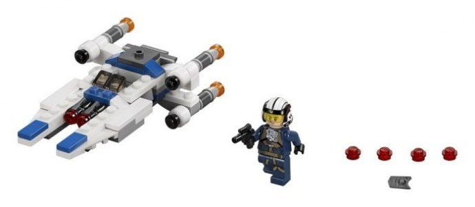 75160-lego-star-wars-u-wing