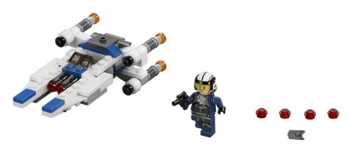 75160-lego-star-wars-u-wing