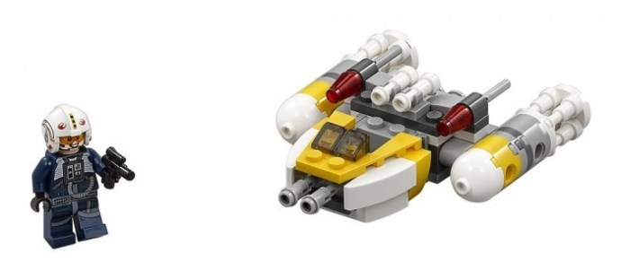 75162-lego-star-wars-y-wing