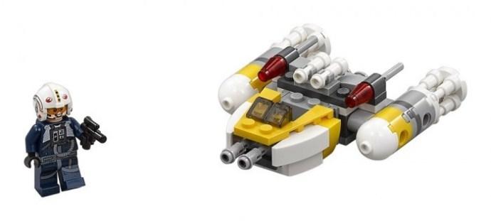75162-lego-star-wars-y-wing