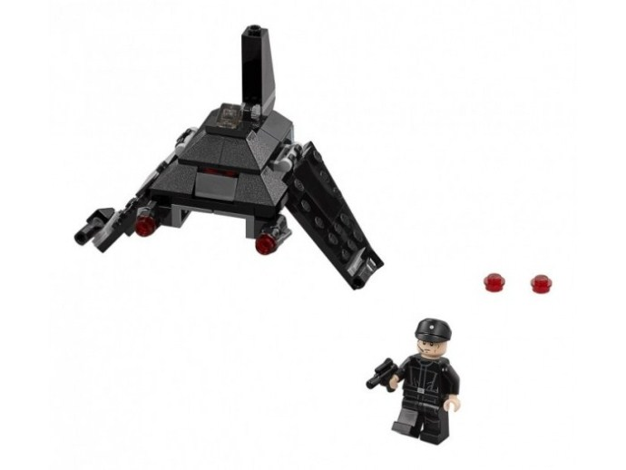 75163-lego-star-wars-krennics-imperial-shuttle