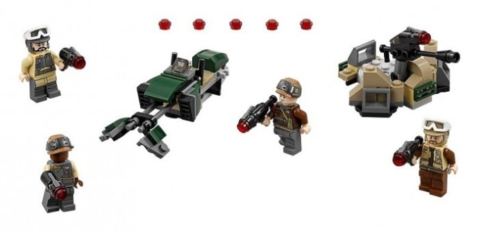 75164-lego-star-wars-rebel-trooper-battle-pack