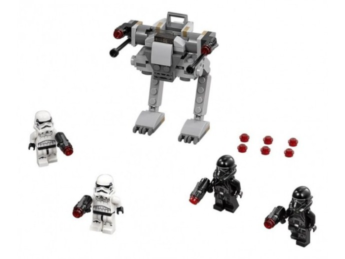 75165-lego-star-wars-imperial-trooper-battle-pack