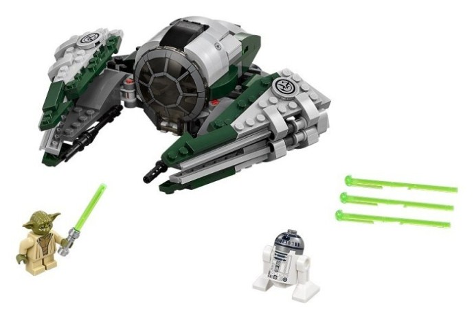 75168-lego-star-wars-yodas-jedi-starfighter