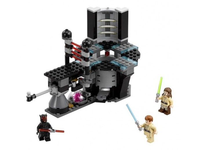 75169-lego-star-wars-duel-on-naboo