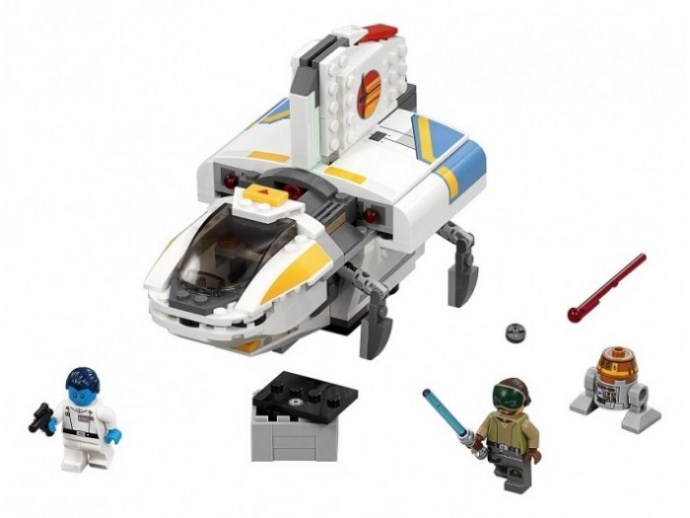 75170-lego-star-wars-the-phantom