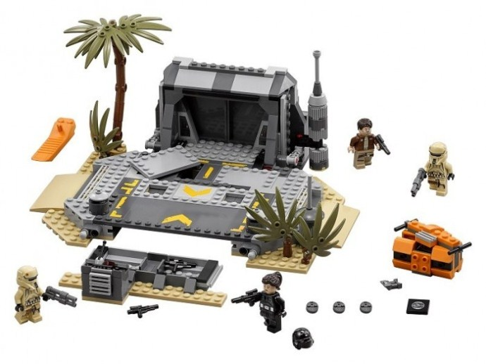 75171-lego-star-wars-battle-on-scarif