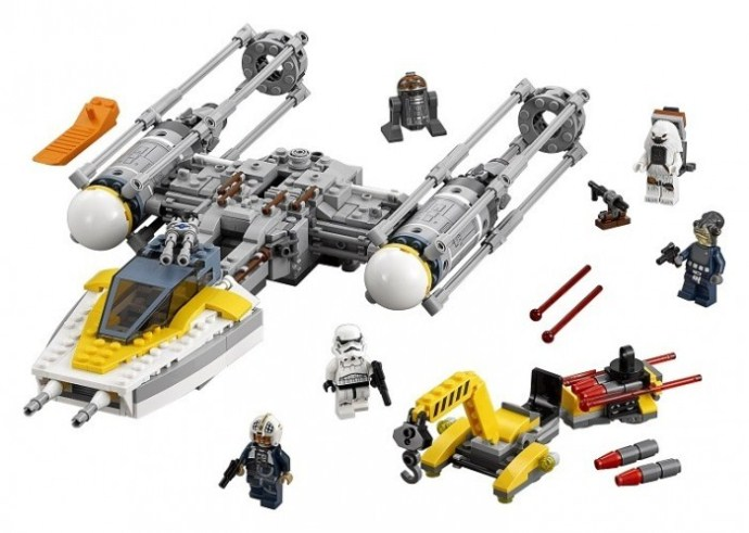 75172-lego-star-wars-y-wing-starfighter