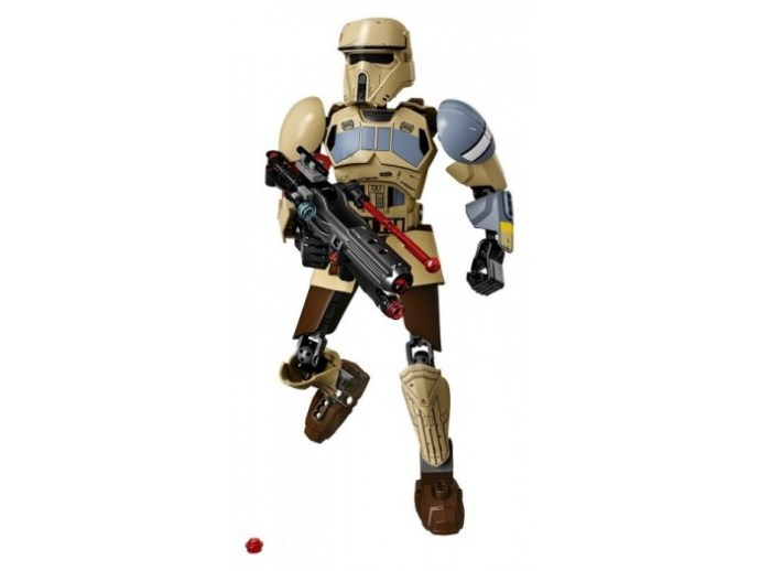 75523-lego-star-wars-scarif-shoretrooper