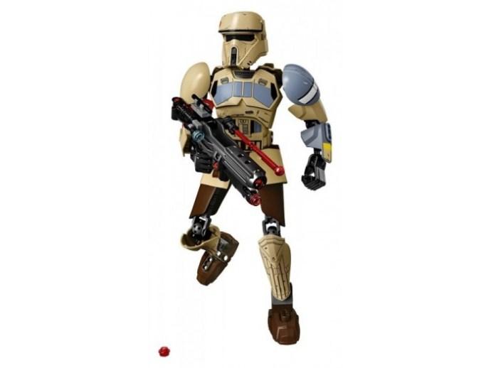 75523-lego-star-wars-scarif-shoretrooper