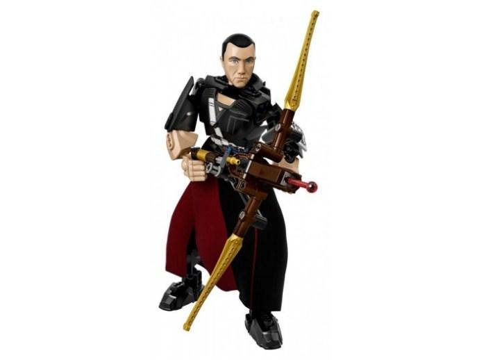75524-lego-star-wars-donnie-yen-chirrut-imwe