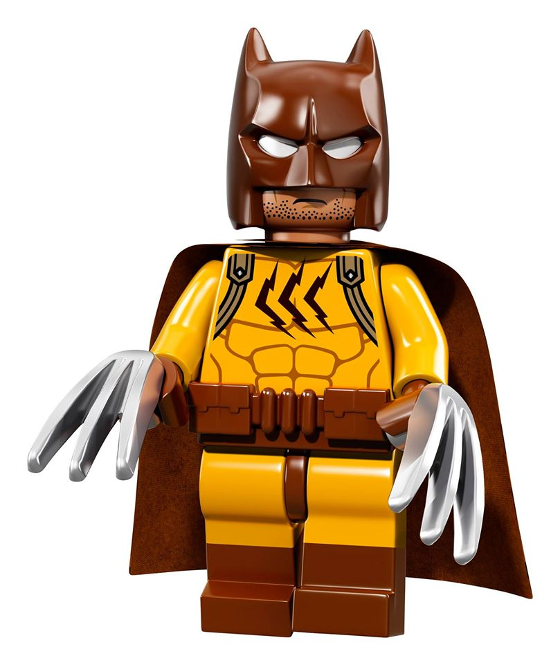 batman-minifig-series-catman