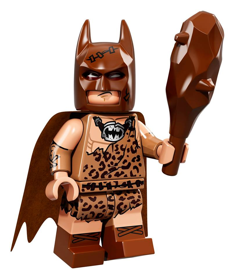 batman-minifig-series-caveman
